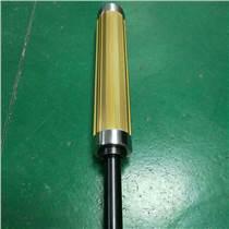 中山 佛山 珠海 惠州氣脹軸維修 氣漲軸氣囊加工