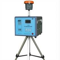 YH-5大氣粉塵采樣器