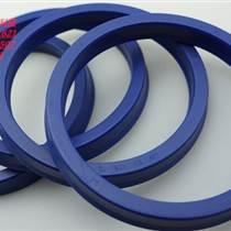IDU軸用液壓密封圈