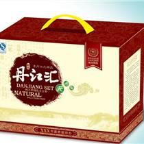 廠家專業生產各類紙品包裝盒及包裝內托材料