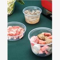 辽宁沈阳塑料餐盒专用印刷设备厂 辽宁沈阳一次性快餐盒