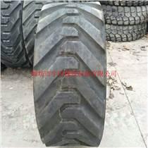 445/50D710 登高机轮胎 高空作业车轮胎