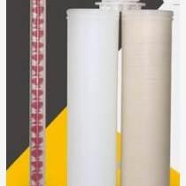 双管美缝剂热转印机 高精度美缝剂贴标机