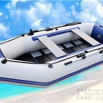5人夾網橡皮艇,加厚釣魚船,出口橡皮船,硬底漂流艇