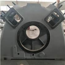 壓縮設備原裝進口配件更換 配件加工定制 空壓機壓縮機維護保養
