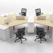 青海果洛木制辦公桌|大通辦公桌椅哪家好