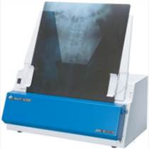 医用胶片扫描仪 胶片扫描仪