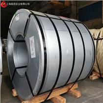 SGC340 鍍鋅卷鍍鋅板SGC340 鍍鋅板廠家