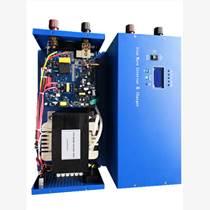 大連2KW太陽能逆變器,12V轉220V逆控一體機|