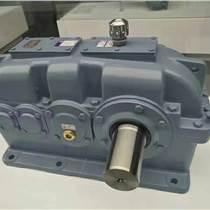 貴州安順減速機廠家ZSY180-25-2硬齒面減速機