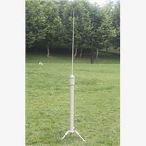 成都科立訊直銷 TN205 短波有源偵測天線
