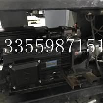 東莞環球伺服電機,注塑機行業信任品牌