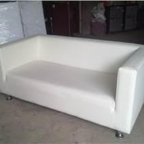廣州錦鈺家具單人沙發 雙人沙發 三人沙發租賃