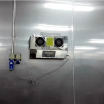 臭氧機|便攜壁掛式臭氧機|食品企業專用臭氧機