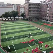 承接橄榄球草坪工程-人造草坪价格-河北华飞建工