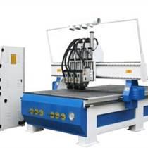 供兰州木工雕刻机和甘肃维修木工机械报价