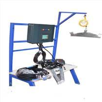 供應電動式聚氨酯澆注機現場發泡包裝設備發泡包裝黑白原