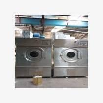 二手烘干机,牛仔洗水干衣机,工业烘干机,300磅节能