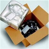 精密測量儀器防損減震包裝,聚氨酯現場發泡機,現場發泡