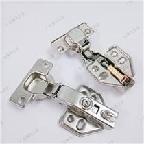 彈簧鉸鏈彈簧鉸鏈貨源 鐵制彈簧鉸鏈