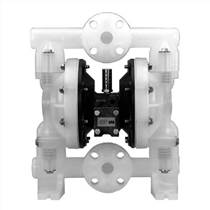 Aro 英格索蘭 氣動隔膜泵 化工泵 耐腐蝕泵
