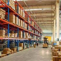 机械制造wms系统软件-机械物料wms仓储系统软件