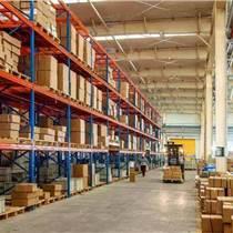 SAP集成倉儲管理系統 條碼作業 批次追溯