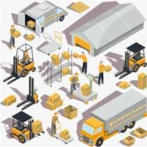 wms仓库管理软件-仓库管理软件企业版