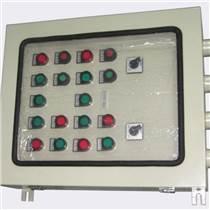 力盾工程塑料防爆防腐接線箱非標定制