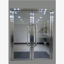 滁州防火玻璃門廠家,安徽甲級防火門
