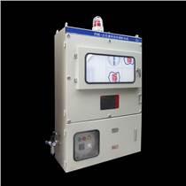 廠家直銷正壓型防爆配電柜價格-正壓型防爆配電柜材質