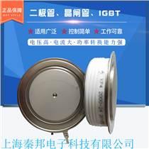 銷售中車軟啟動功率KPX 1800-42  KPX