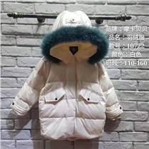 童装童装 摩卡贝贝女童装童装 外贸?#19981;?#31461;装