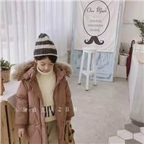 潮?#21697;?#35013;批发 品牌童装?#19981;?#23567;猪班尼大童装批发