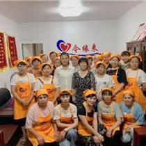 寧波專業月嫂培訓班,包住宿,小班教學,優先推薦工作
