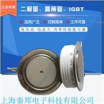 長期銷售株洲南車KPB 3000-40晶閘管