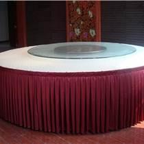 北京會展宴會桌椅租賃 展會折疊桌椅租賃 吧桌吧椅租賃