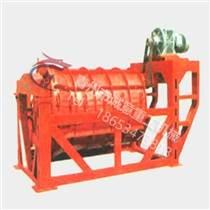 混凝土涵管機械,優質水泥涵管機設備,水泥制管機推薦