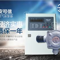 AEC2303A控制器AEC2232A探頭安可信報警