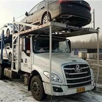 西安到黃石轎車托運,私家車托運公司速度快更安全