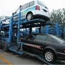 西安到隨州轎車托運,私家車托運公司速度快更安全
