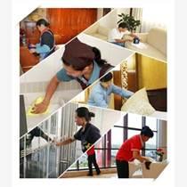 深圳家政公司加盟如何開好家政公司