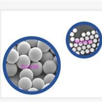 3K/4K系列微粒計數儀尺寸標準品是單分散聚苯乙烯