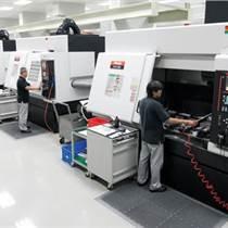 東莞專業非標定制齒輪加工 珠海柏威精密加工廠報價