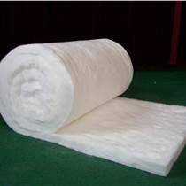 鄭州祺瑞耐超高溫高硅氧纖維針刺氈吸音隔熱保溫專用毯