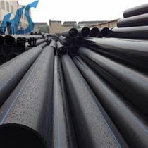 平頂山PE管行情   PE管給水管灌溉管綠化管快速發