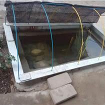 玻纖棒小拱棚桿 農用蔬菜大棚拱桿支架 玻璃鋼保溫棚地