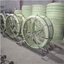 專業生產實心玻璃鋼纖維桿 玻璃鋼拱棚支架 可定制蔬菜