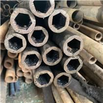 精密異型鋼管廠 精密光亮六角鋼管 農機六棱鋼管