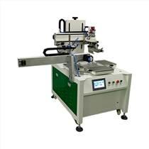 上海廠家直供轉盤絲印機 平面印刷自動下料簡單操作 一